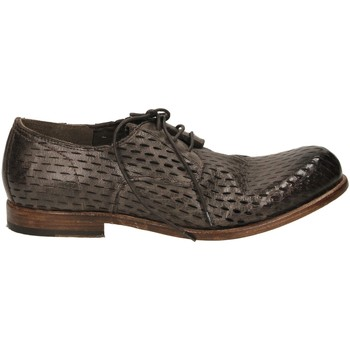 Chaussures Homme Derbies Hundred 100 TUFFATO tmoro-testa-di-moro