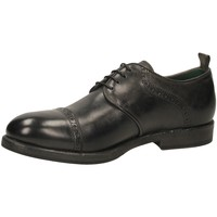 Chaussures Homme Derbies Calpierre BUFALO grigi-grigio