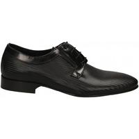 Chaussures Homme Derbies Eveet SPINA NERO nero