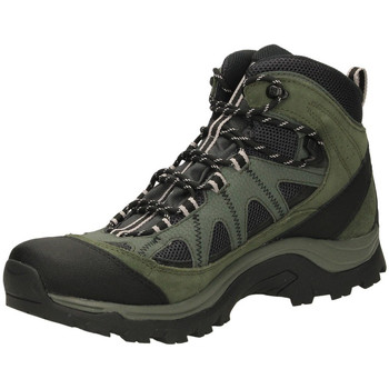 Salomon Marque Authenric Ltr Gtx