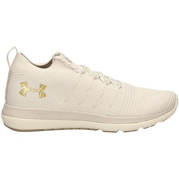 Chaussures Homme Baskets basses Under Armour UA SLINGFLEX MID ivyst-avorio-grigio