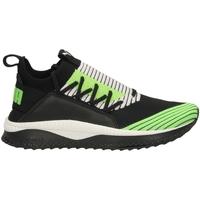 Chaussures Homme Running / trail Puma TSUGI JUN blgrw-nero-verde