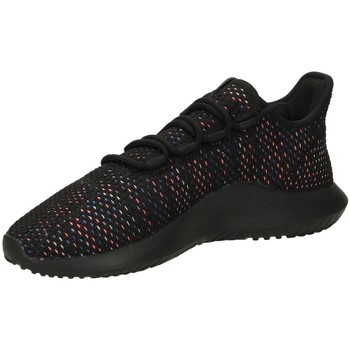 Chaussures Homme Baskets basses adidas Originals TUBULAR SHADOW CK blaso-nero