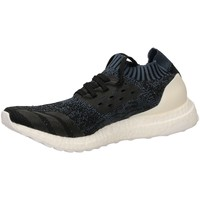 Chaussures Homme Fitness / Training adidas Originals ULTRABOOST UNCAGED tecbl-inchiostro