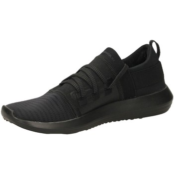 Chaussures Homme Fitness / Training Under Armour UA VIBE black-nero