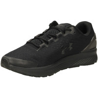 Chaussures Homme Fitness / Training Under Armour UA CHARGED BANDIT blaov-nero