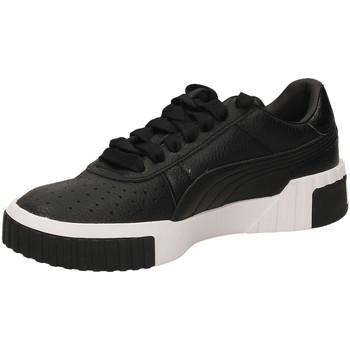 Chaussures Homme Fitness / Training Puma CALI WN' black-nero