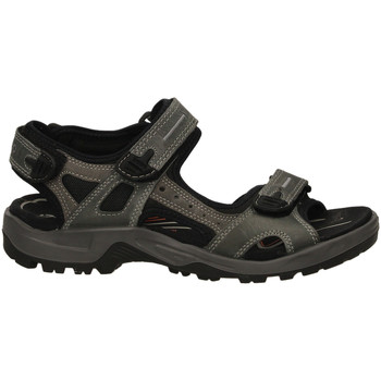 Chaussures Homme Sandales sport Ecco OFFROAD marin-ocean
