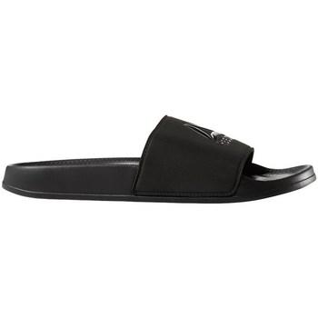 Chaussures Homme Claquettes Reebok Sport Fulgere Slide Noir
