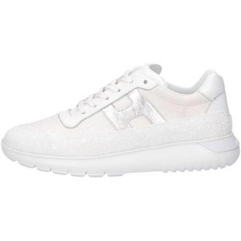 Chaussures enfant Hogan HXC3710AP30KY90351
