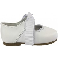 Chaussures Fille Ballerines / babies Críos 23551-15 Blanc