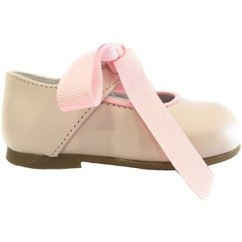 Chaussures Fille Ballerines / babies Críos 23552-15 Rose