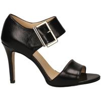Chaussures Femme Sandales et Nu-pieds L'arianna SIVIGLIA nero-nero