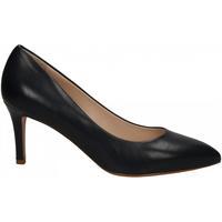 Chaussures Femme Escarpins Malù NAPPA denim-denim