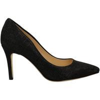 Chaussures Femme Escarpins L'arianna SIRIO nude
