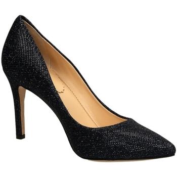 Chaussures Femme Escarpins L'arianna LUMINOR blu-blu