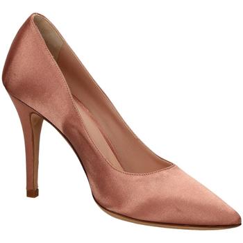 Chaussures Femme Escarpins Malù RASO auror-pesca