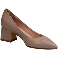 Chaussures Femme Escarpins Malù NAPPA corda-corda