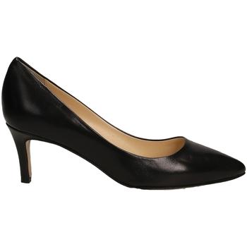 Chaussures Femme Escarpins L'arianna SIVIGLIA nero-nero