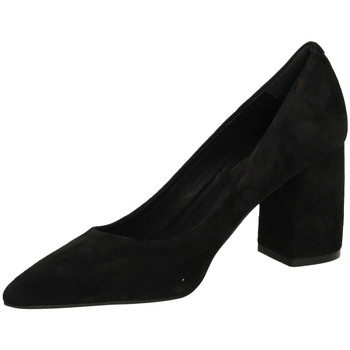 Chaussures Femme Escarpins Tosca Blu RIGA c99-nero
