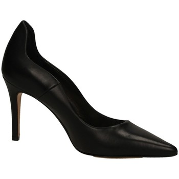 Chaussures escarpins Enzo Di Martino GLOSS