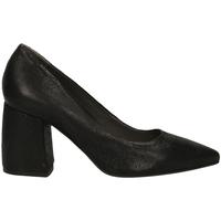 Chaussures Femme Escarpins Janet&Janet MARLA nero-nero