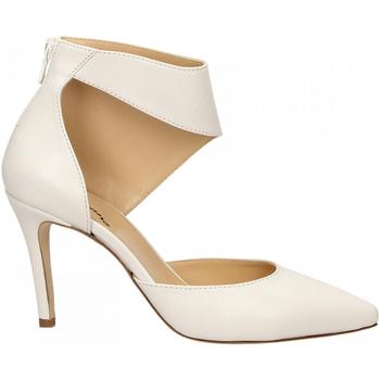 Chaussures Femme Escarpins L'arianna SIVIGLIA bianco