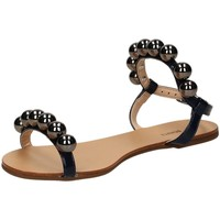 Chaussures Femme Sandales et Nu-pieds Schutz  drebl-blu