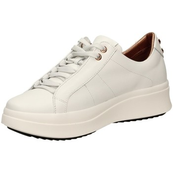 Chaussures Femme Baskets basses Alexander Smith  peawh-perla