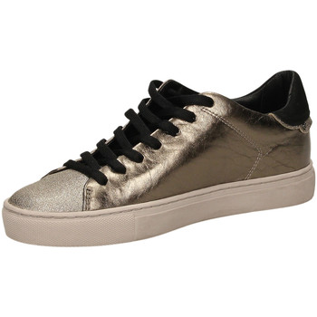 Chaussures Femme Baskets basses Crime London BEAT marro-marrone