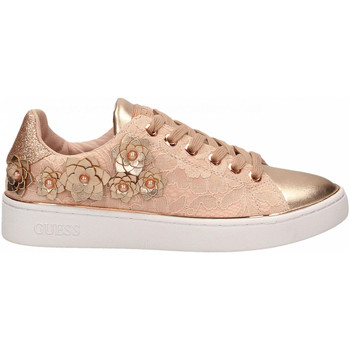 Chaussures Guess BESSIA
