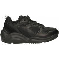 Chaussures Running / trail Diadora WHIZZ RUN c8019-bianco-nero-viola