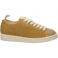 Chaussures Femme Baskets basses Panchic CHAMPAGNE F rock-l-frost