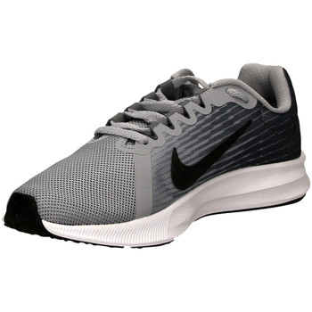 Chaussures Femme Fitness / Training Nike DOWNSHIFTER 8 anton-grigio