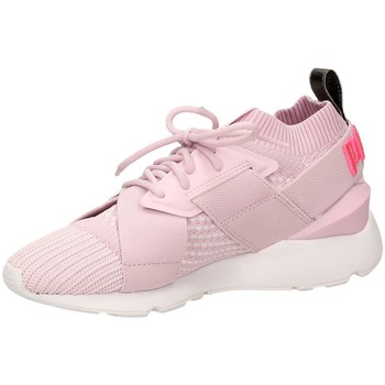 Chaussures Puma MUSE EVOKNIT WN'S