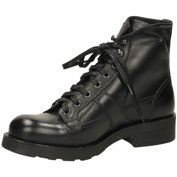 OXS Marque Boots  -