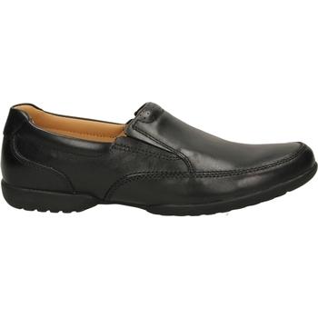Clarks chaussures pour homme Vente en ligne