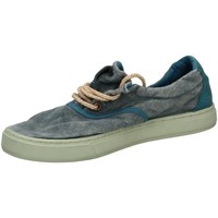 Chaussures Homme Baskets basses Satorisan MAGOME jeans-jeans