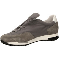 Chaussures Homme Baskets basses Frau TECNOsuede rocci-roccia