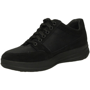 Chaussures Homme Baskets basses FitFlop TOURNO TM black-nero