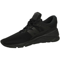 Chaussures Homme Baskets basses New Balance X-90 tribl-nero