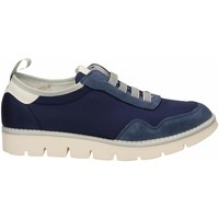 Chaussures Homme Baskets basses Panchic AMERICANO M aster-ming