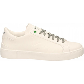Chaussures Womsh SNIK