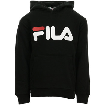 Sweat-shirt enfant Fila Kids Classic Logo Hoody