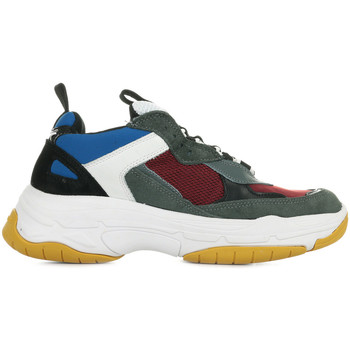 d8a533dd7 Chaussures pour ados - Livraison Gratuite | Spartoo ! - page 898