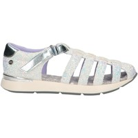Chaussures Fille Sandales et Nu-pieds Gioseppo 48101 Blanco