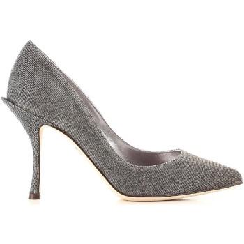 Chaussures Femme Escarpins D&G CD1071 AH913 87626 oro