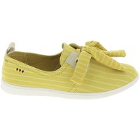 Chaussures Baskets basses Armistice Stone One Swim Mais Jaune