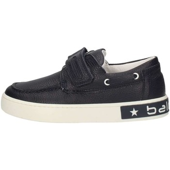 Chaussures Garçon Mocassins Balducci ROB1410 BLEU