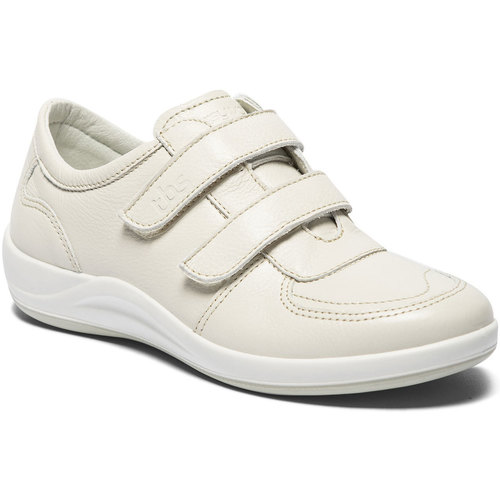 Femme Avec Basses Scratch Chaussures Tbs mO8wnPvNy0